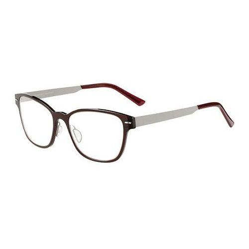 Okulary Korekcyjne Prodesign 6510 Current 5025