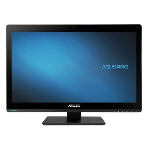 All in one  all in one a6421 marki Asus