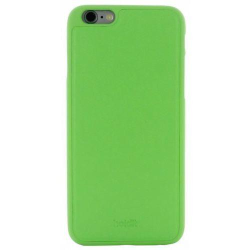 Holdit Etui magnetic iPhone 6/6S zielone DARMOWA DOSTAWA DO 400 SALONÓW !! - produkt z kategorii- Futerały i pokrowce do telefonów