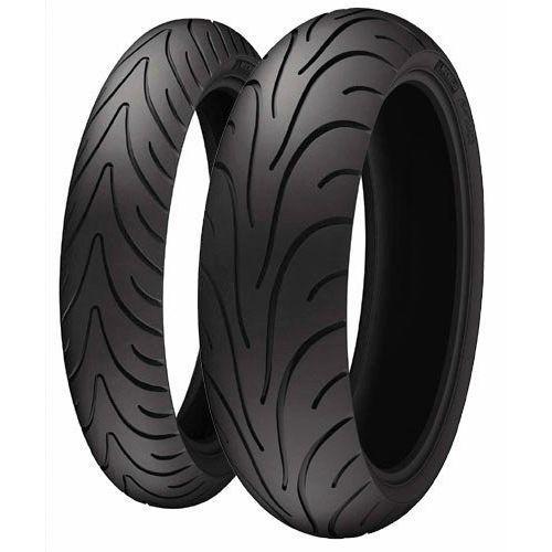 pilot road 2 150/70 zr17m/c (69w) r tl marki Michelin