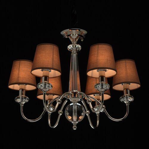 Lampa wisząca elegance - 355013506 - mw - black friday - 21-26 listopada marki Mw-light