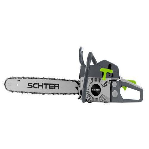 Schter 52CC