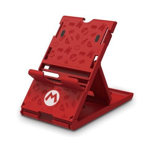 Podstawka HORI PlayStand Super Mario do Nintendo Switch (0873124006889)