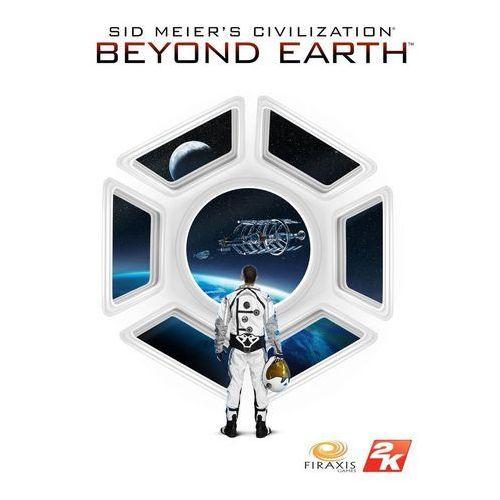 OKAZJA - Civilization 4 (PC)