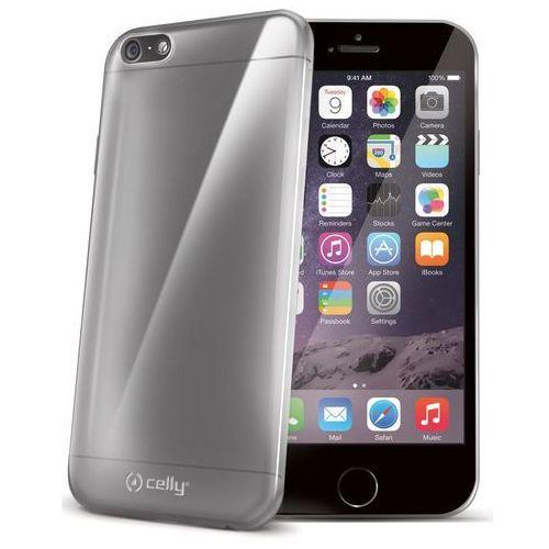 Celly  gelskin 700 elastyczna ochrona iphone 6/6s darmowa dostawa do 400 salonów !! (8021735713616)