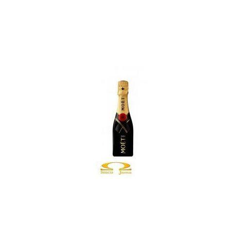 Szampan Moët & Chandon Imperial Mini 0,2l, E623-31804