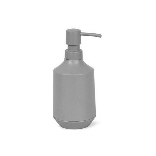 Umbra - fiboo dozownik do mydła