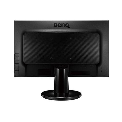 LED BenQ GL2760H