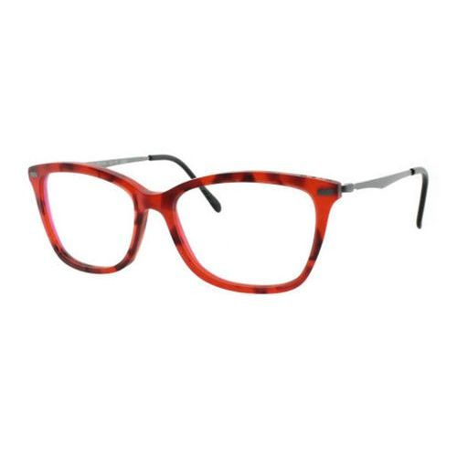 Okulary korekcyjne alberta 692s ov-504 marki Smartbuy collection