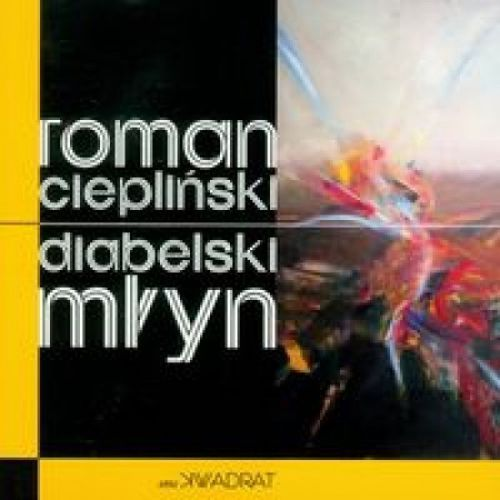 Diabelski Młyn (112 str.)