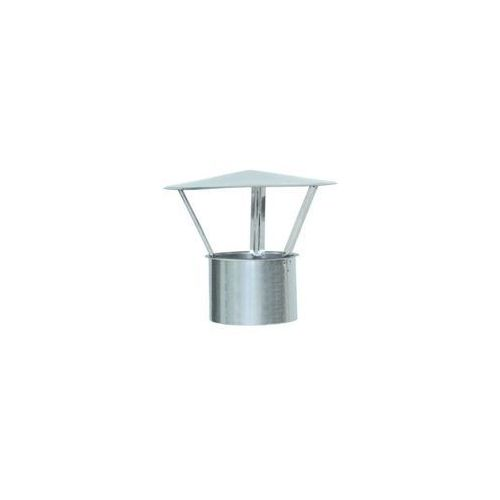 Daszek Komin-Flex 120 mm, WA0EZ00000025