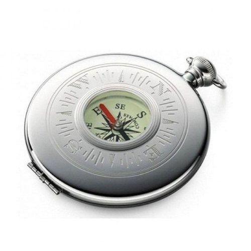 Kompas Grand Voyager Dalvey, DA3034