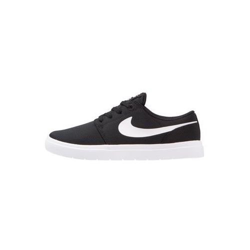 Buty portmore ii ultralight, Nike, 35.5-40
