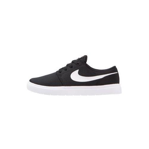 Nike Buty portmore ii ultralight