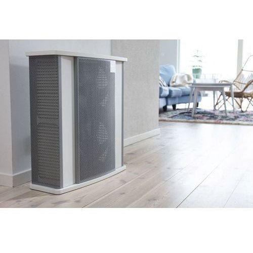 Oczyszczacz powietrza WOOD'S ELFI 900.1 ANTY SMOKE - DODATKOWY RABAT