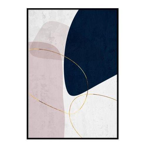 Obraz Abstract Closer 50 x 70 cm, AB050
