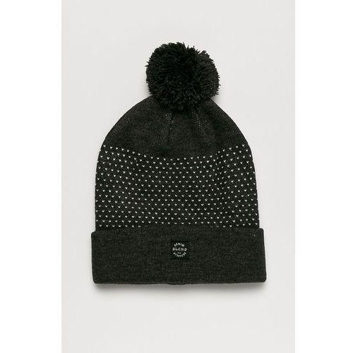 Blend - czapka
