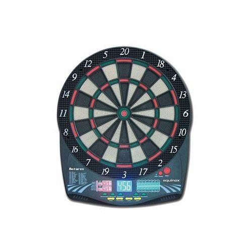 Tarcza dart Garlando - Equinox - Antares (8029975760025)