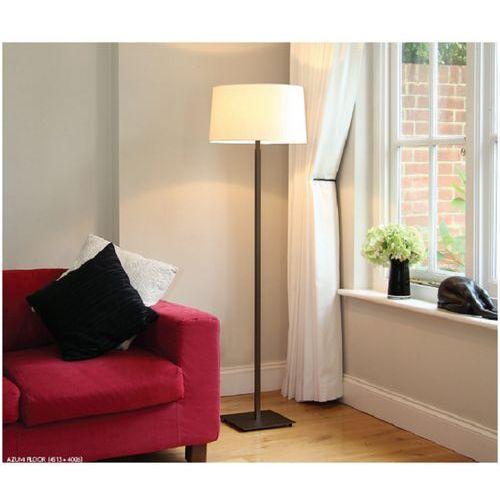 4512 Azumi Floor Nickel LAMPA PODŁOGOWA ASTRO LIGHTING