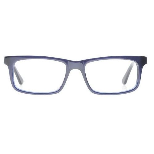 lk 2294 c1 okulary korekcyjne + darmowa dostawa i zwrot wyprodukowany przez Loretto