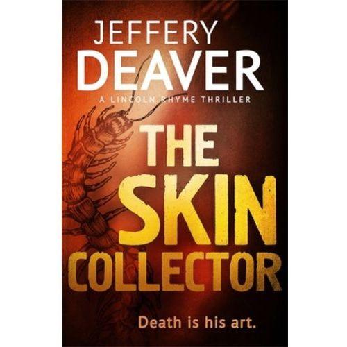 Skin Collector EXPORT