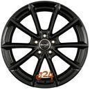 Felga aluminiowa Wheelworld WH28 18 8 5x112 - Kup dziś, zapłać za 30 dni