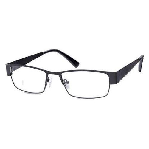 Okulary Słoneczne Guess GU 6895 52F