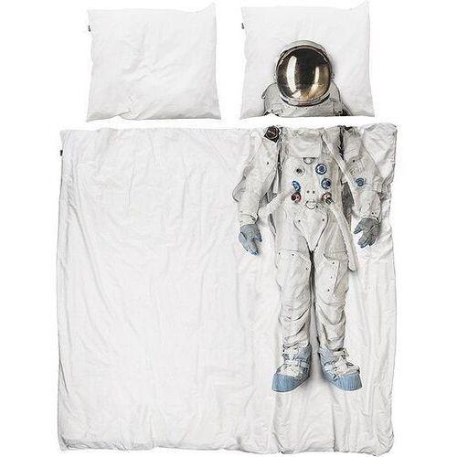Pościel Astronaut 235 x 220 cm (8719874325332)