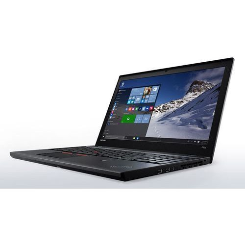 Lenovo ThinkPad 20FK000JPB