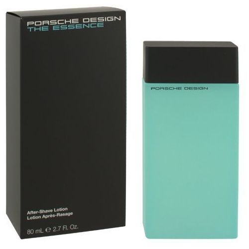 Porsche Design The Essence 80 ml woda po goleniu (3351500800100)