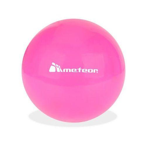 Meteor 31168 - piłka gimnastyczna 20cm