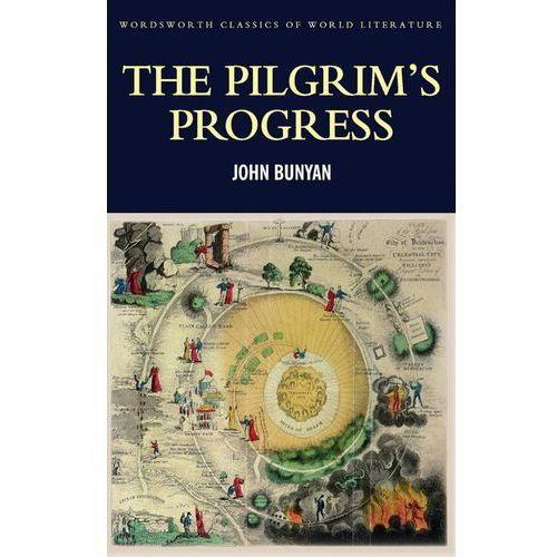 The Pilgrim's Progress, Wordsworth