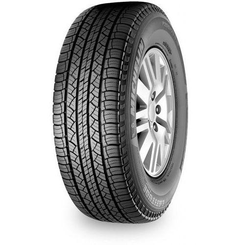 Michelin Latitude Tour HP 255/50 R19 103 V