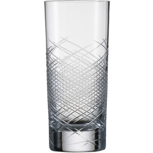 Szklanki do drinków dużych hommage comete zwiesel - 2 sztuki (sh-8780cm-79-2)