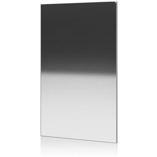 NISI 100x150 mm Hard GND4 (0.6)