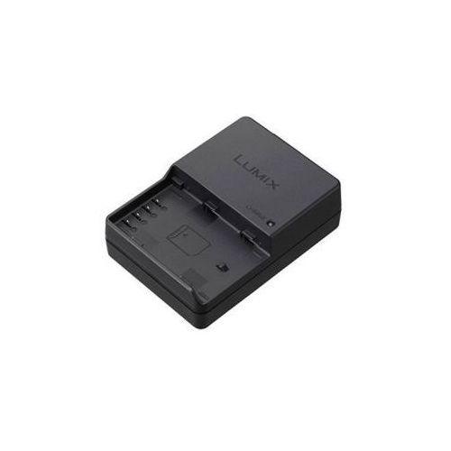Ładowarka Panasonic DMW-BTC10 - sprawdź w wybranym sklepie