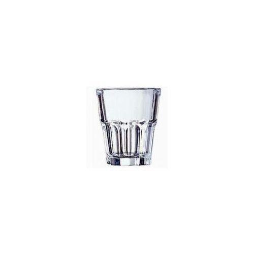 Arcoroc Kieliszek do wódki granity