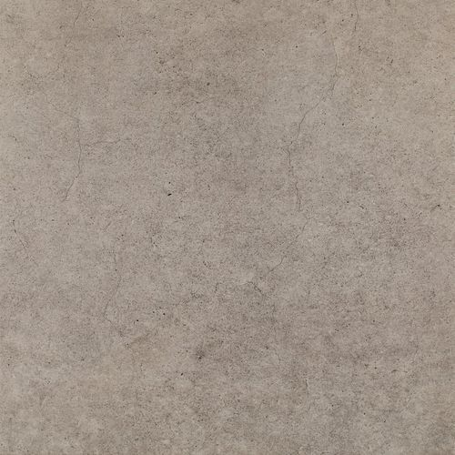Gres szkliwiony MALMO GRYS 59.8 X 59.8 CERAMIKA PARADYŻ (5904584140792)
