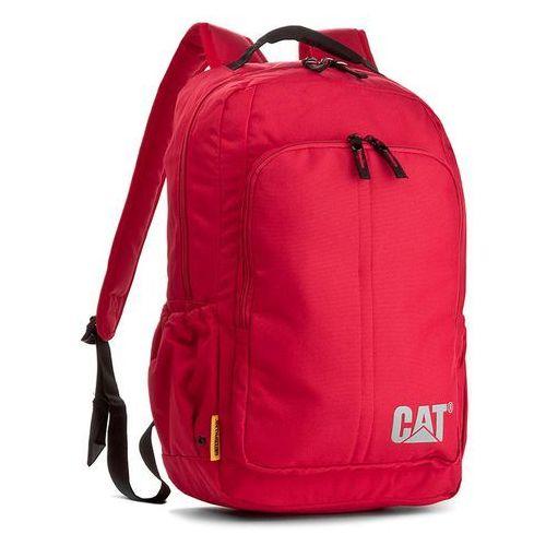Plecak CATERPILLAR - Innovado 83305 Red 03