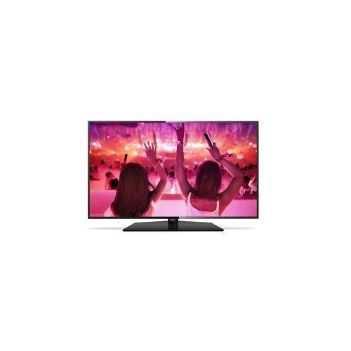 TV LED Philips 32PHS5301