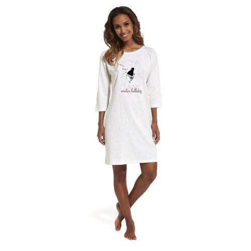 koszula nocna 641/155 lullaby 3 marki Cornette