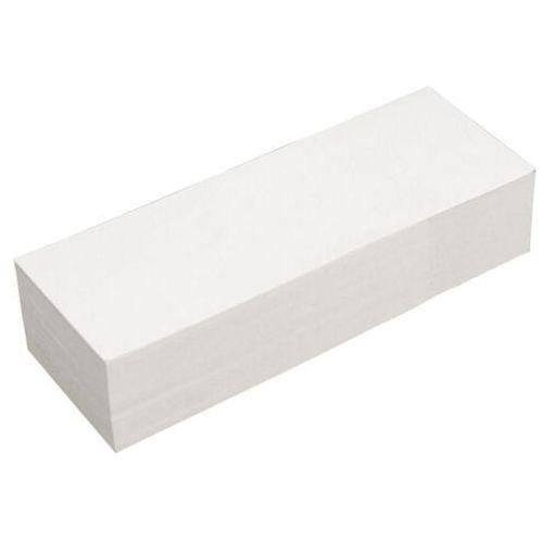 OUTLET - Serwetki papierowe prostokątne | 2000 szt.
