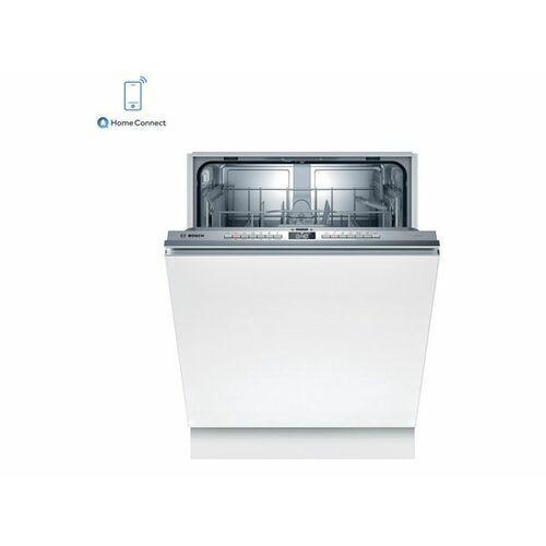 Bosch SMV4HTX31E