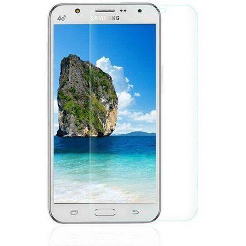 Szkło ochronne Perfect Glass Samsung Galaxy J5