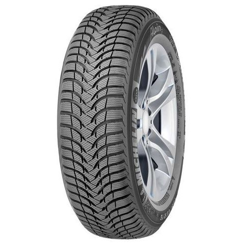 Michelin Alpin A4 185/65 R15 88 T