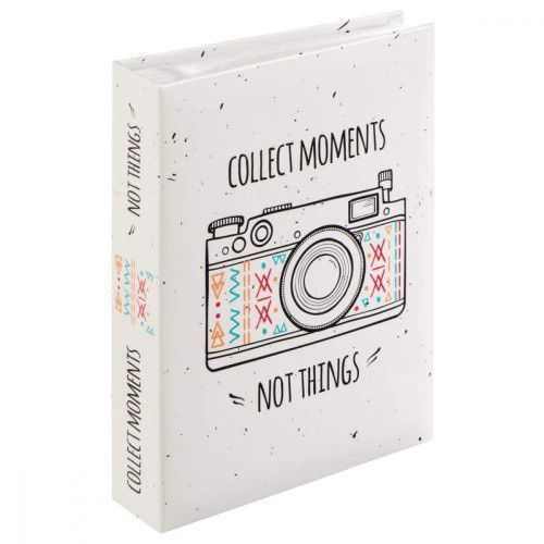Hama Album collect moments 10x15/200