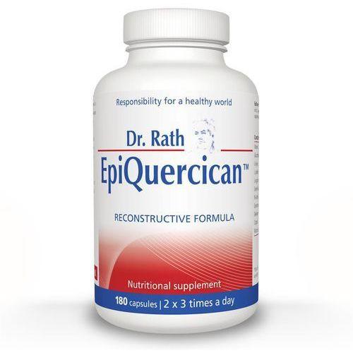 Dr. Rath EpiQuercican