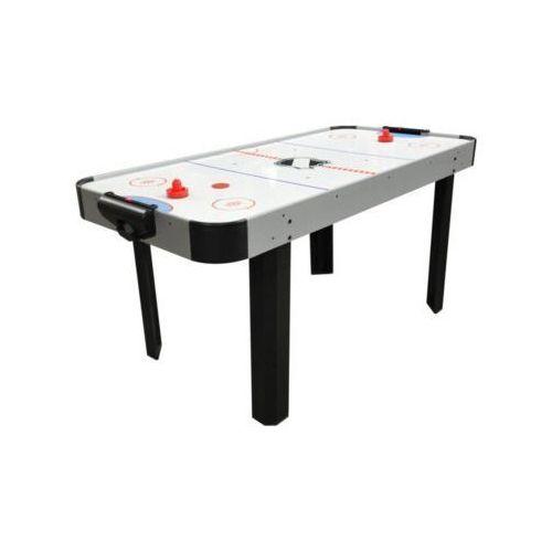 Axer sport Stół do gry w cymbergaja sayber