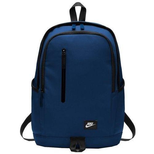 534fd00455e3d Plecaki nike brasilia (medium) training backpack marki Nike - Media ...