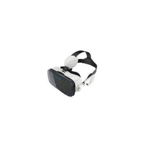 Garett VR4 - produkt w magazynie - szybka wysyłka! (5906395193585)